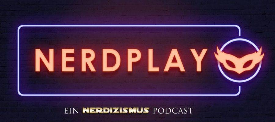 nerdplay logo