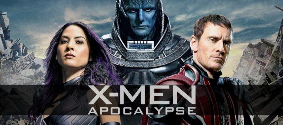 LC-Power-Gewinnspiel-Gewinnt-eine-private-Kinovorfuehrung-zu-X-Men-Apocalypse
