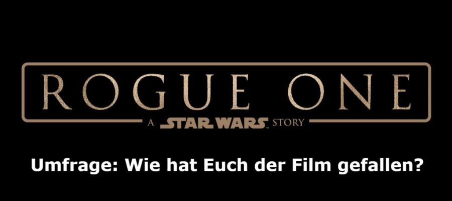 Rogue-One-Star-Wars-poll