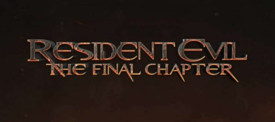 residentevil-finalchapter-193728-1280x0