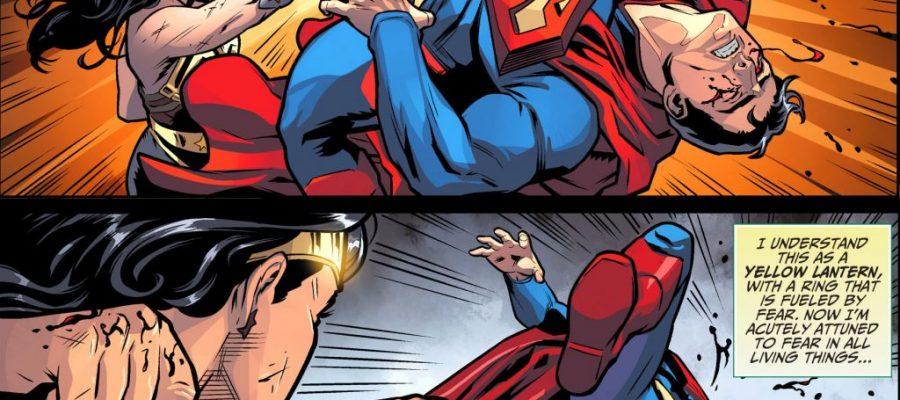 wonder-woman-beats-superman-injustice-gods-among-us-3