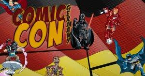 comiccon-2100