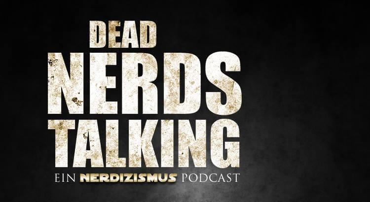 "The Walking Dead S08 E16 & Season Recap ""The Shark has left the Building"""