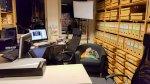 Hennings Büro