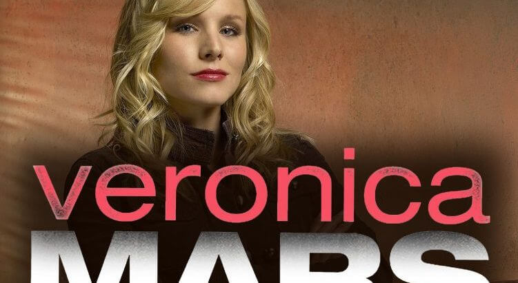 Serienkritik Veronica Mars | Nerdizismus Folge 38