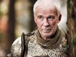 Ian McElhinney (Sir Barristan Selmy aus Game of Thrones)