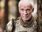 Ian McElhinney (Sir Barristan Selmy aus Game of Thrones)