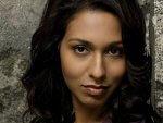 Rekha Sharma (Star Trek Discovery, Battlestar Galactica)