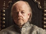 Roger Ashton Griffith (Mace Tyrell aus Game of Thrones)