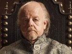 Roger Ashton Griffith (Mace Tyrell aus Game of Thrones)