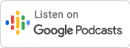 googlepodcastbadge